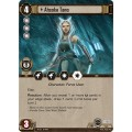 Star Wars : The Card Game - Ancient Rivals 2