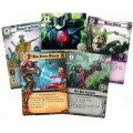 Warhammer 40,000 Conquest The Card Game : Searching for Truth 1