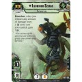 Warhammer 40,000 Conquest The Card Game : Searching for Truth 2