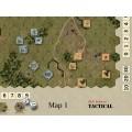 Old School Tactical Volume I: Eastern Front 1941-42 2
