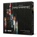Android : Mainframe VF 0