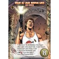 Legendary : Big Trouble in Little China 1