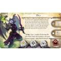 Runebound 3rd Edition - Fall of the Dark Scenario Pack 2