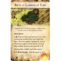 Runebound 3rd Edition - Fall of the Dark Scenario Pack 5
