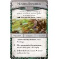 Runebound 3rd Edition - The Mountains Rise Adventure Pack 7