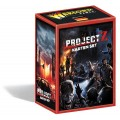 Project Z – Expansion Cards VF 0