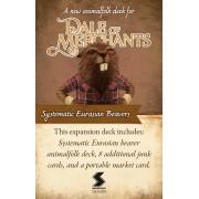 Dale of Merchants - Mini Expansion