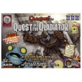Quarriors ! Quest of the Qladiator VF 0