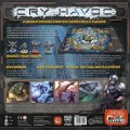 Cry Havoc (Portal) 1