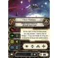 Star Wars X-Wing - Protectorate Starfighter Expansion Pack 4