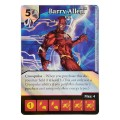 Dice Masters (Anglais) - Green Arrow and The Flash : Boite de 90 Boosters 7