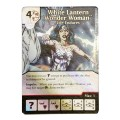 Dice Masters (Anglais) - Green Arrow and The Flash : Boite de 90 Boosters 13