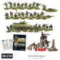 "Bolt Action 2 - Starter Set ""Band of Brothers"" 2"