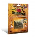 Bang! Reloaded (Upgrade Kit) 0