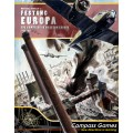 Festung Europa 0