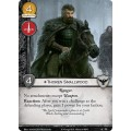 A Game of Thrones: The Card Game - For Family Honor Chapter Pack 2