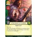 A Game of Thrones: The Card Game - For Family Honor Chapter Pack 7