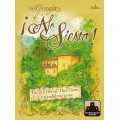 La Granja: The Dice Game - No Siesta! 0