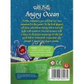Rattle, Battle, Grab the Loot - Angry Ocean 1