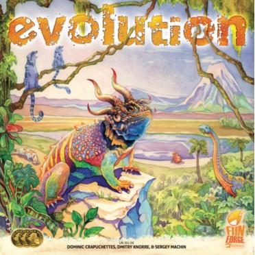 achat jeux de société évolution