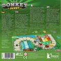 Donkey Derby 1