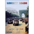 Liberty Roads (Anglais) 0
