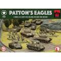 Patton's Eagle 0