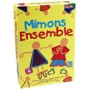 Mimons Ensemble