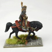 Saga - Charlemagne