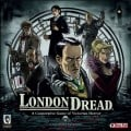 London Dread 1