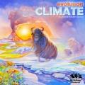 Evolution: Climate 5