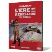 Star Wars : L'Ère de la Rébellion - Cible Vérouillé