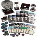 Star Wars X-Wing - Heroes of the Resistance 1