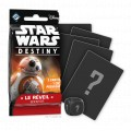 "Star Wars Destiny : Booster VF ""Le Réveil"" 1"
