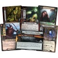 The Lord of the Rings LCG - The Dread Realm 1