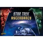 Star Trek : Ascendancy