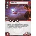 Star Wars : The Card Game - Meditation and Mastery 2