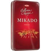 Mikado Tin Box