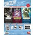 Unlock ! VF 1