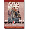 1813: Napoleon's Nemesis 0