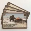 Scythe - Promo Encounter Cards 1 0