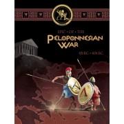 Epic of the Peloponnesian War