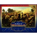The Battle of Monmouth 0