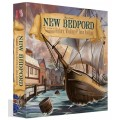 New Bedford 0