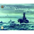 Second World War at Sea: Arctic Convoy 0