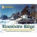 Panzer Grenadier : Elsenborn Ridge 0