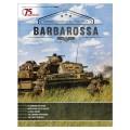 Barbarossa Deluxe - Exclusive Edition 3