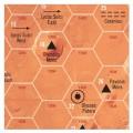 Mini Games Series - Phobos Rising ! Insurgency on Mars 1