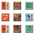 Mini Games Series - Phobos Rising ! Insurgency on Mars 2