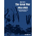 The Great War : 1914-1918 0